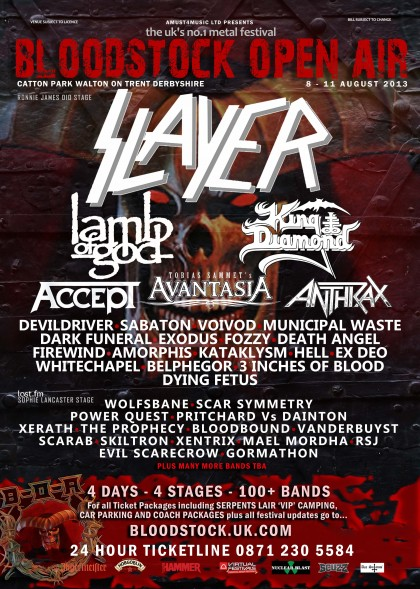 Bloodstock+Open+Air+2013+BOA+ad+March+13